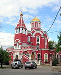 Church of the Annunciation in Petrovsky Park 06.jpg