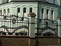 Church of the Resurrection of Christ in Sokolniki-6.jpg