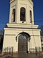 Church of the Theotokos of Tikhvin, Troitsk - 3440.jpg