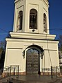 Church of the Theotokos of Tikhvin, Troitsk - 3442.jpg