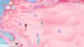 Cibele video game screenshot 1.png
