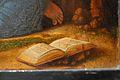 Cima da Conegliano, San Girolamo nel deserto, Pinacoteca di Brera - particolare2.jpg