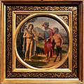 Cima da conegliano, giudizio di mida, 1505-10 ca.jpg