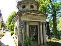 Cimitirul Bellu 18.jpg