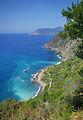 Cinque Terre Coast (5949581086).jpg