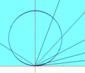 Circle-conic-hull.png
