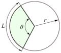 Circle-sector (1).png