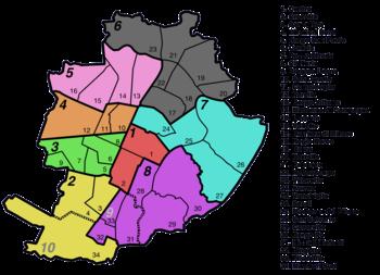Cartina Piemonte Torino.Torino Wikipedia