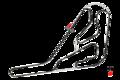Circuit-galvez-1952-No4.png