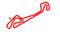 Circuit Paul Armagnac.png