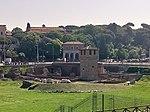 Circus Maximus (Rome) 01.jpg