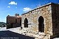 Cisterna de Castelo Rodrigo - Portugal (14502620949).jpg