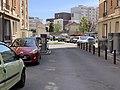 Cité Fiac - Romainville (FR93) - 2021-04-24 - 2.jpg