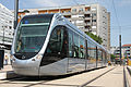 Citadis 302 Tramway de Toulouse 2011.jpg