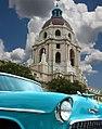 City Hall - Pasadena, CA.jpg