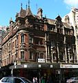 City of melbourne buildings elizabeth street.jpg