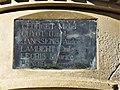 Civray 86 monument aux morts (5).jpg