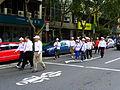 Ciyou Temple Mazu Cruise Parade 20131117-041.JPG