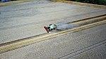 Claas Lexion Uebigau Aerial.jpg