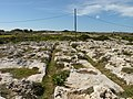 Clapham Junction - Cart Ruts Malta - panoramio (9).jpg