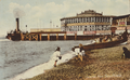 Clarence Pier, Southsea, ca. 1914.png