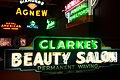 Clarks Beauty Salon (6329548810).jpg