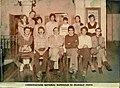 Classe d'orchestration au CNSM Paris années 80.jpg