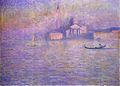 Claude Monet - S Giorgio Maggiore - Nat. Museum Cardiff.jpg