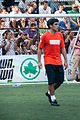 Claudio Reyna Showdown in Chinatown.jpg