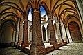 Claustro mudejar de la iglesia de San Pedro (Teruel).jpg