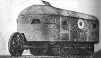 Clayton armored tractor.jpg