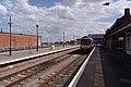 Cleethorpes railway station MMB 19 144006 185123.jpg