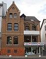 Clermont GmbH ^ Co. KG - Eschwege Reichensächser Straße 6-8 - panoramio.jpg