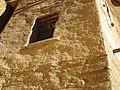 Cliff Palace 27.jpg