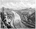 Clifton Suspension Bridge 1882.jpg