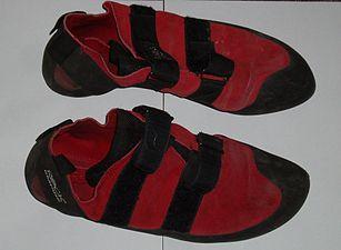 Climbing shoes Rockempire.jpg