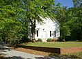 Clinton Methodist Church - panoramio.jpg