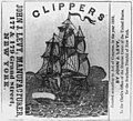 Clippers LCCN2001697773.jpg
