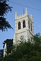 Clock Tower - Christ Church - Mall Road - Shimla 2014-05-07 1259.JPG