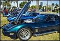 Clontarf Chev Corvette Display-35 (19919407022).jpg