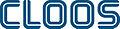 Cloos-Logo.jpg