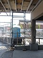 Closeups of the excavation for the new Globe and Mail building, 2014 06 17 (20).JPG - panoramio.jpg
