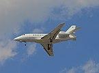 Clou TXL aircraft 04.jpg