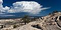 Cloud over Boulder Mtn (3684617703).jpg