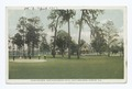 Club Houses, New Ocklawaha Hotel Golf Grounds, Eustis, Fla (NYPL b12647398-79302).tiff