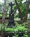 Cmentarz Łyczakowski we Lwowie - Lychakiv Cemetery in Lviv - panoramio (14).jpg