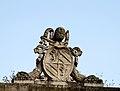 CoA Pius IX in Porta Portese.jpg