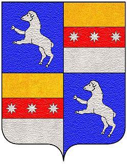 Scipione Agnelli