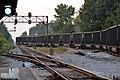 Coal train at Newport News station, September 2012.jpg