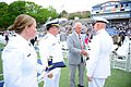 Coast Guard Academy commencement 130522-G-ZX620-186.jpg
